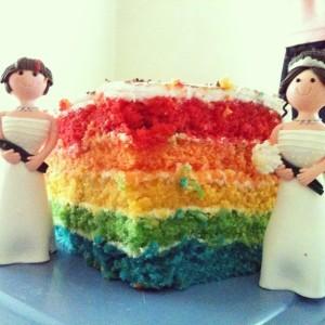 lezzy cake